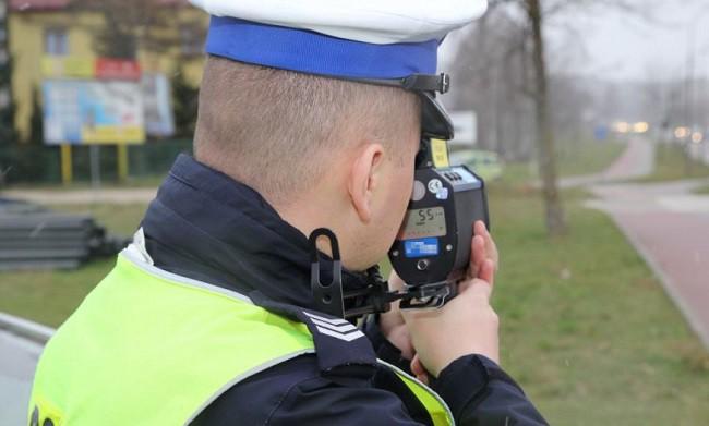 policyjne-rady-na-dlugi-weekend_55422e10