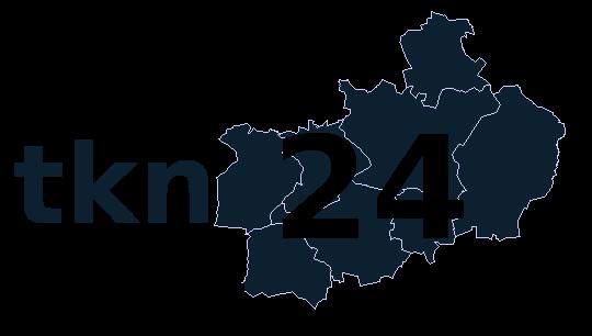 Logo do plakatów