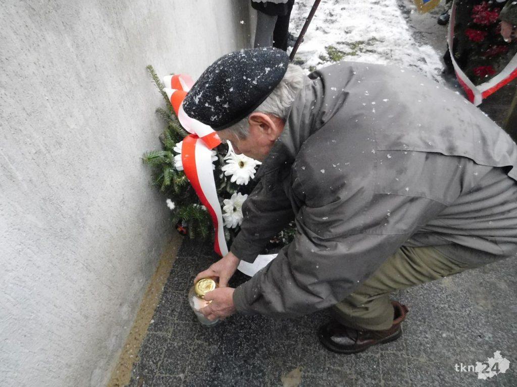 Dzień Pamięci o Żołnierzach Wyklętych 12