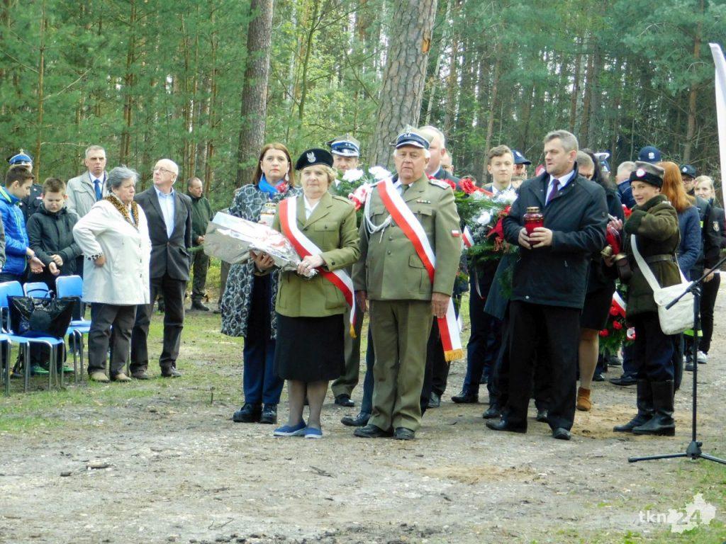 153 rocznica Bitwy w Ormanisze 34