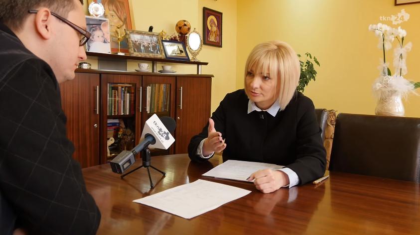 Dorota Łukomska