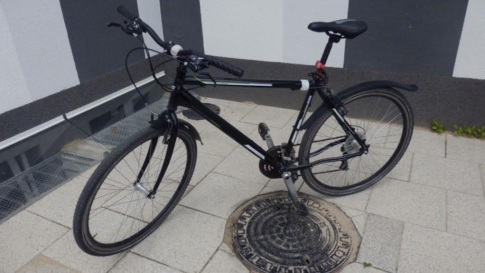 ukradli rower 2