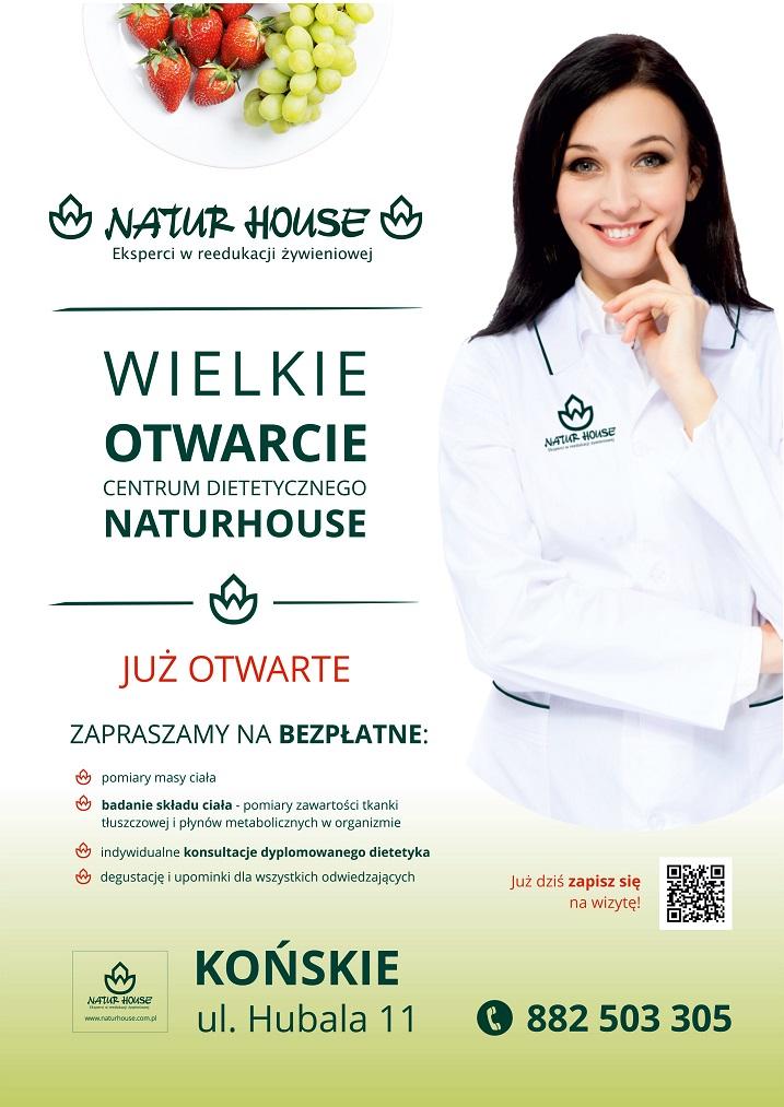 natur house 2