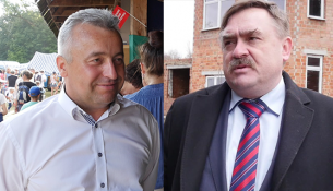 Leszek Kuca i Robert Wielgopolan mogą spać spokojnie?