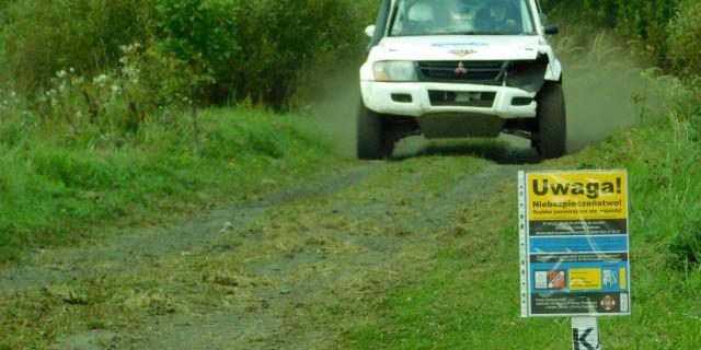 Super Rally w Stąporkowie 38