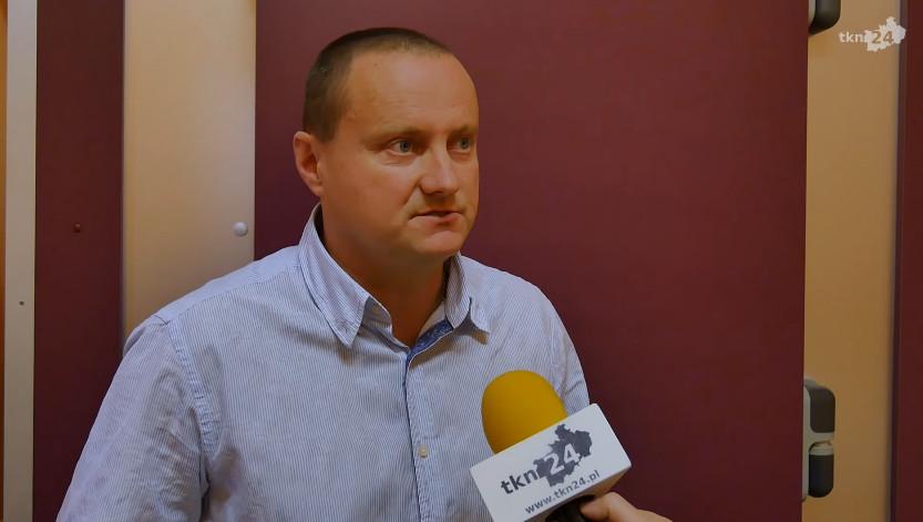 Andrzej Mijas