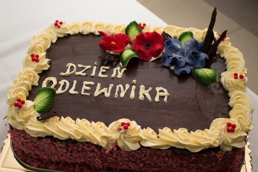 Dzień Odlewnika fot. Starostwo Powiatowe (1)