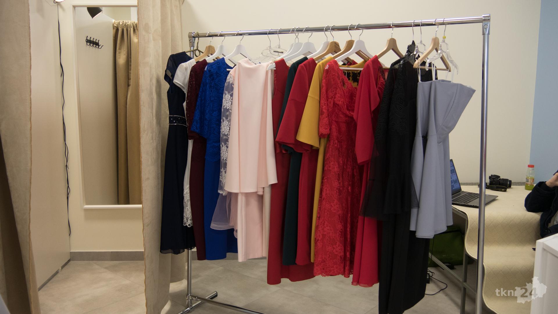 salon mody ślubnej i wizytowej w ko�skich 04 � tkn24