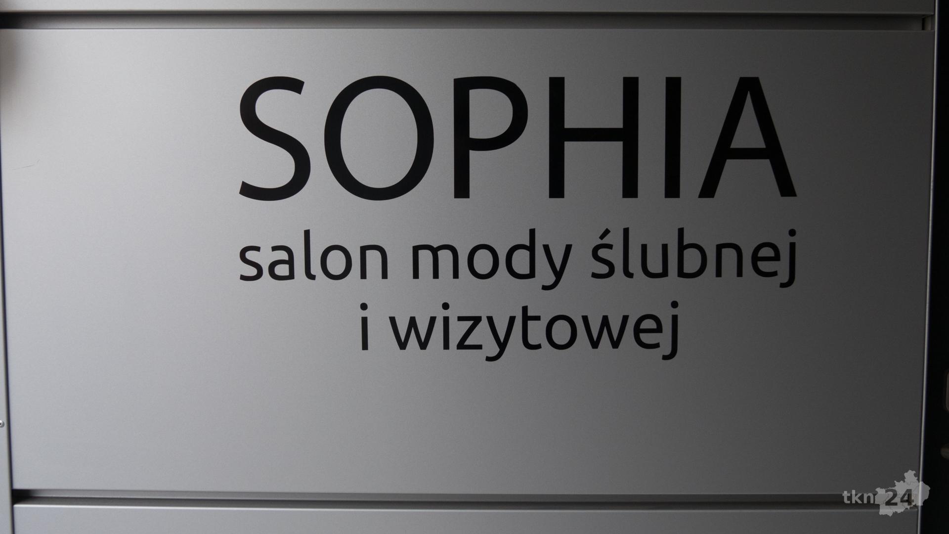 salon mody ślubnej i wizytowej w ko�skich 08 � tkn24